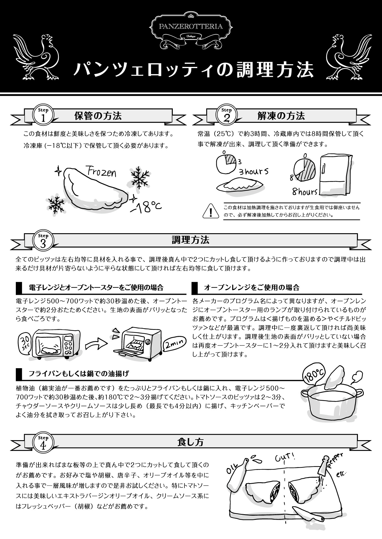 how_to_cook_1280px
